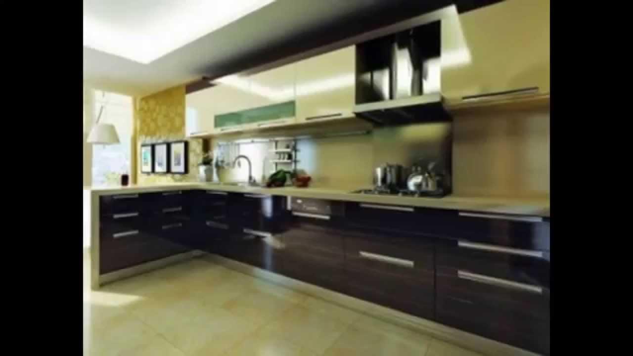 Modern mutfak dolaplari tasarimlari mutfakdolaplarimodelleri - Modern Mutfak Dolaplari Tasarimlari Mutfakdolaplarimodelleri 33