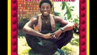 Ti Manno (Gemini All Stars) - Corrigé [Kompa]