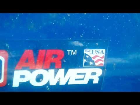 devilbiss-air-power-30-gallon-compressor-review