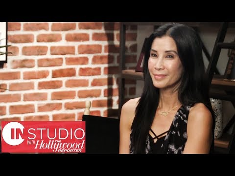 In Studio With Lisa Ling to Discuss New Season of 'This is Life with Lisa Ling'   THR