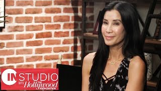 this is life with lisa ling unholy addiction