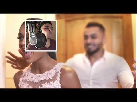 Kamal Raja - Big Boys Don't Cry (official Reaction Video)
