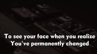 Bayside - Already Gone (Lyric Video) YouTube Videos