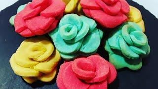 galletas para niña