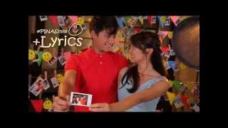 Repeat youtube video #PINASmile-The 2014 Summer Station ID Theme Song
