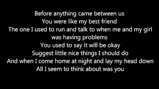 You Make Me Wanna -Somo (Lyrics)