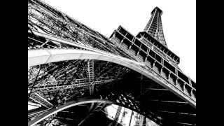Jacques Brel - Les coeurs tendres