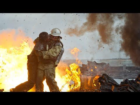Чернобыль: Бездна - Тизерный трейлер
