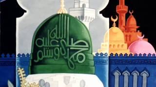 قصة الغزاله الشيخ ايمن هريدي