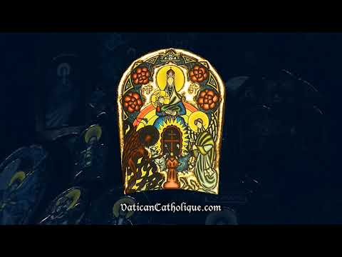 Le Grand Moyen de la Prière (2/4) - St Alphonse de Liguori (Livre audio)