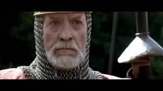 Смотреть клип Король И Шут - Хардкор По-Русски