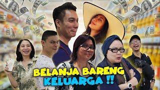 Download INI YANG KITA LAKUIN DI 5 JUTA SUBSCRIBER  .. ( tunggu episode Perayaan dengan RAKYAT  ). Mp3 and Videos