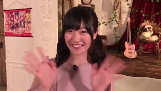 「ガルパライブ&ガルパーティ!in東京」がいよいよスタート! 予習はYou...