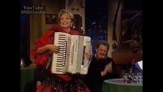 Christa Behnke – Wirtshaus-Polka – 1992