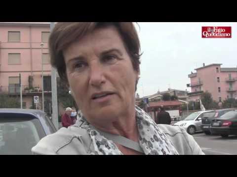 """Roma, viaggio tra gli attivisti del M5S: """"Un big? Non ci serve un Maradona, ma la squadra"""""""