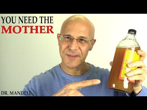 you-need-the-mother...the-magic-healer-in-apple-cider-vinegar---dr-alan-mandell,-dc