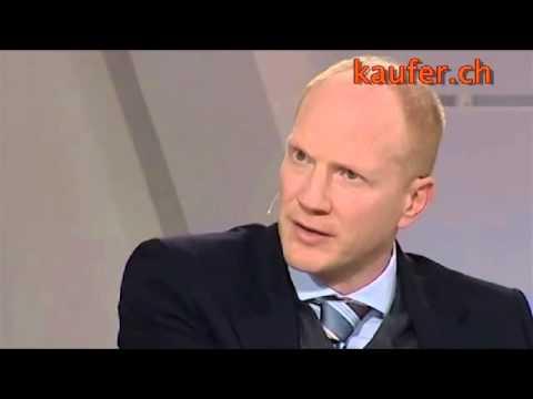 Sammer über Bayern, den Job des Sportdirektors   und 1860! youtube original
