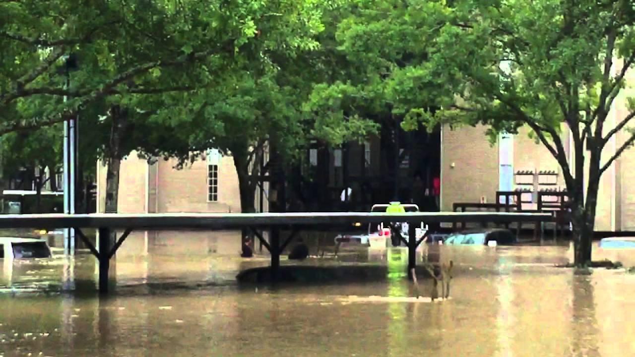 The Lake Apartments Houston Tx