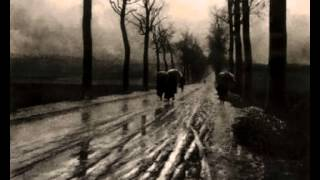 Kirlian Camera - In The Endless Rain