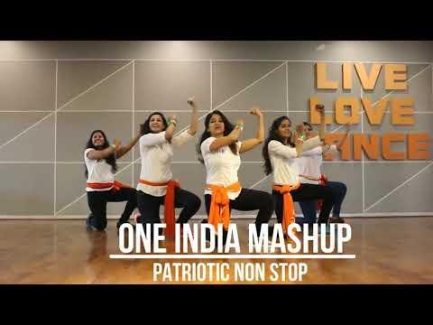 gandhijayanti-26-january/-independence-day-dance/-patriotic-mash-up-/-easy-steps/-ritu