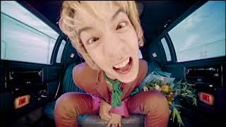 Fanta Zero Coaster 4th Single 「Hey Girl 」MV 2001.04.18発売 フジテレビ「胸騒ぎの土曜日」オープニングテーマ ファンタゼロコースターのビデオ大作戦より...