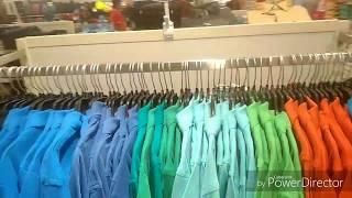 visit brand factory outlet in patna