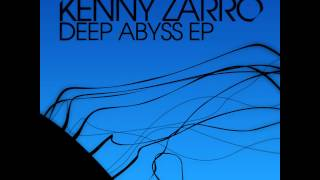Kenny Zarro - Tool 122 - Deeper Shades Recordings