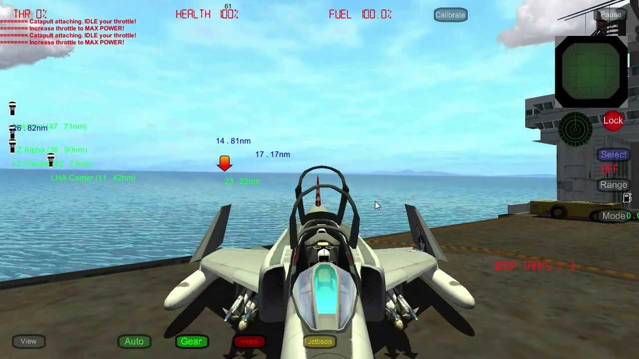 10 realistic pc combat flight simulator games [hd] youtube.