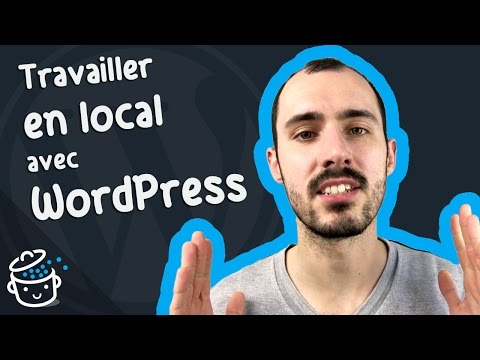 Comment installer WordPress en Local sur Mac avec Mamp