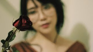 Video Beauty and the Beast Ost. (COVER) - Nares Ft. Ari Fourtwnty download MP3, 3GP, MP4, WEBM, AVI, FLV Januari 2018