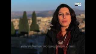 Maroc que j'aime - Fès- Histoire