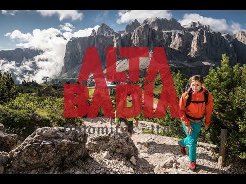 Estate, Sommer, Summer in Alta Badia