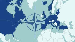 NATO | AFP Animé