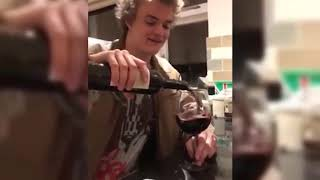 Funny Drunk People Fails Compilation 2019