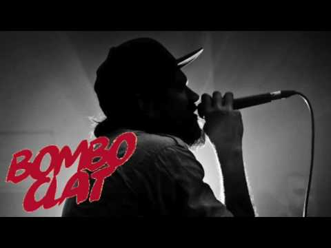 Illbilly Hitec ftLongfingah - Higher Calling (Digital Selekta Remix)