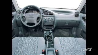 ZoomCar - Обзор Chevrolet Lanos (Шевроле Ланос) (Выпуск №2)(http://zoomcar.ru - все о покупке и продаже автомобилей , полезные статьи и видео. http://mechanicaldesign.ru - дизайнерские..., 2012-02-07T17:22:52.000Z)
