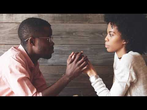 Tips From A Marriage Counselor: Understanding The Tradeoffs In Counseling   Call 972-426-9500