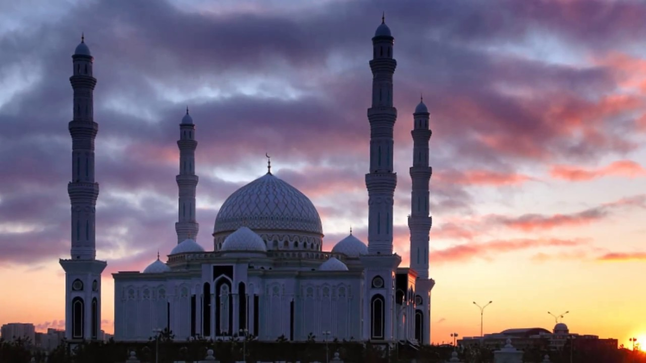 Top Attractions And Places In Astana Kazakhstan Best