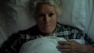 Sarah Landon TV spot 1