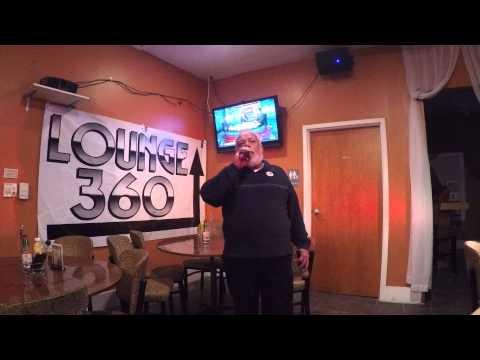 Karaoke DJ Entertainment /Pontiac
