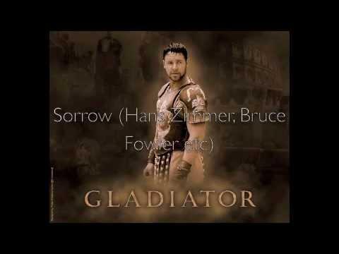 Saddest Movie Soundtracks Film Scores - Epic / Beautiful / themes - Part 1