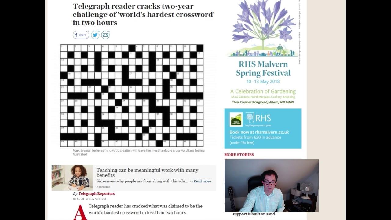 Hawaiian Red Flower Crossword Images Flower Wallpaper Hd