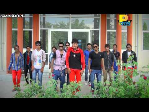 Mahari gaal mein Aaj kal - Haryanvi Song by Raju Punjabi, Sushila Naagar | Sarkari Sand | Full HD