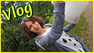 #ВЛОГ! Развод мостов! Прогулка по Питеру! 17.07(ПОДПИШИТЕСЬ ➨ http://goo.gl/Z5unUE ➨ ВКОНТАКТЕ ➨ http://vk.com/lada_ligay ➨ INSTAGRAM ➨ https://www.instagram.com/_ladessa_live/ ➨ ДАЧНЫЙ ..., 2016-07-18T17:00:04.000Z)