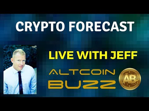 Cryptocurrency Forecast - George Soros, Market Teaser