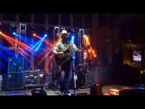 I Ain't Goin' Nowhere Baby. Cody Johnson Band .. #TexasCountry #iaintgoinnowherebaby #CJB #Rustic