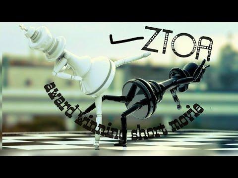 short film | Z TO A | kannada short movies | 2016 | HD | Award Winning Film