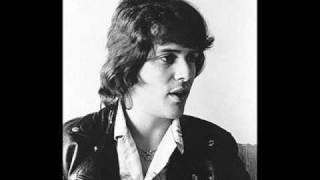 Trevor Rabin - Getting To Know You Better
