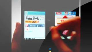 3ds Games  Brain Age Express   Math Review HD
