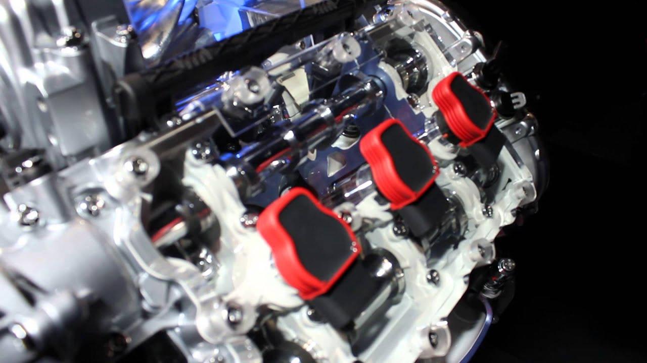 Audi Tfsi Engine Diagram | Wiring Diagram Audi Engine Wiring on